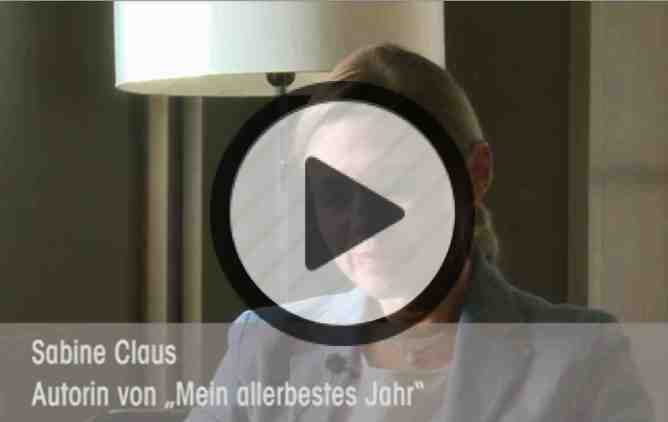 Interview mit Sabine Claus